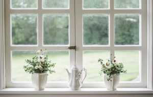 Windows – Repair or Replace?