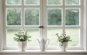 Windows – Repair or Replace?